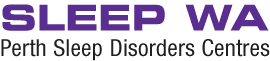 Sleep WA Logo